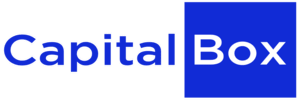 Capital Box (logo).