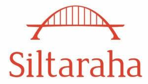 Siltaraha (logo).