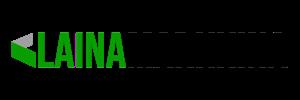 Lainamarkkina (logo).