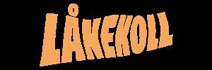 Lånekoll (logo).