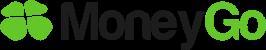 MoneyGo (logo).