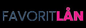 Favoritlån (logo).