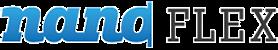 Nanoflex (logo).