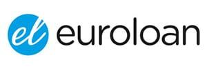 Euroloan (logo).