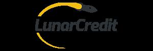 Lunar Credit (logo).