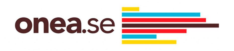 Onea (logo).