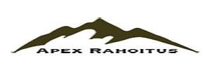 Apex rahoitus (logo).