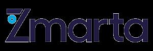 Zmarta (logo).