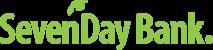 SevenDay (logo).