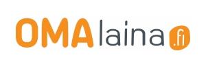 OmaLaina (logo).