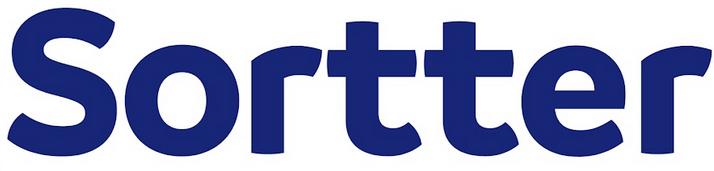 Sortter (logo).