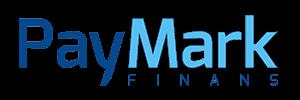PayMark Finans (logo).