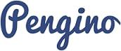 Pengino (logo).