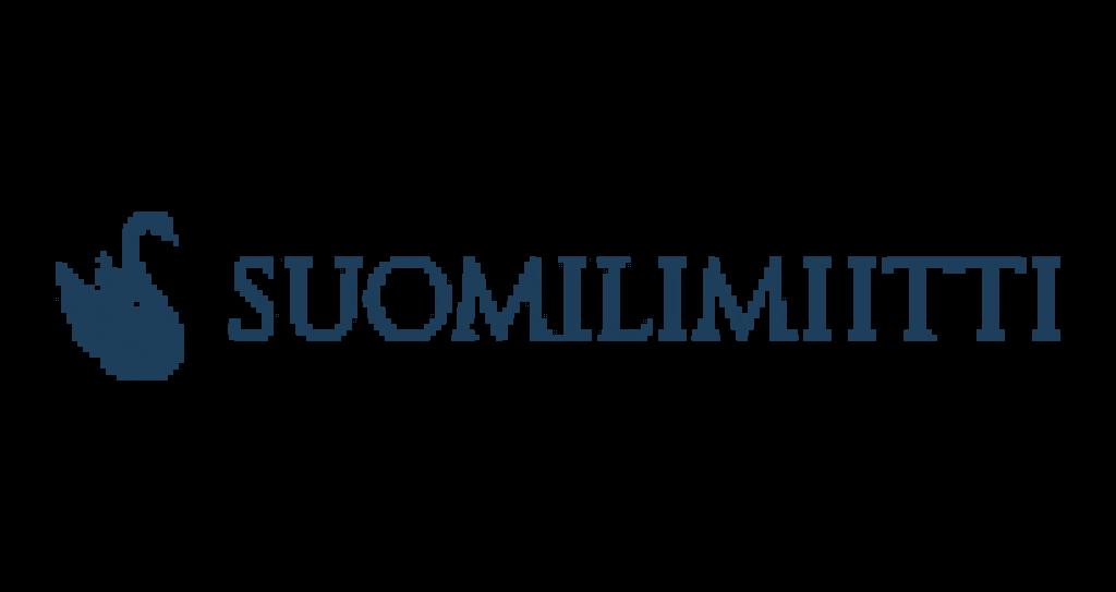 Suomilimiitti (logo).