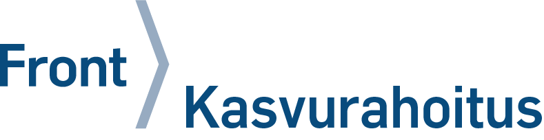 Kasvurahoitus (logo).