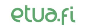 Etua.fi (logo).