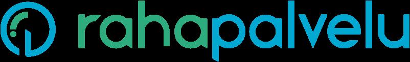 Rahapalvelu (logo).