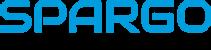 Spargo Finans (logo).