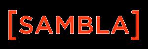 Sambla (logo).