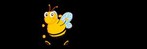 Beefinans (logo).