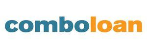 Comboloan (logo).