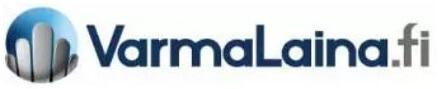 Varmalaina (logo).