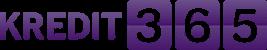 Kredit365 (logo).