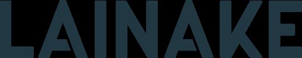 Lainake (logo).