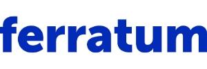 Ferratum (logo).