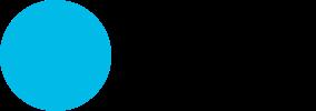 Resurs Bank (logo).