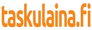 Taskulaina (logo).