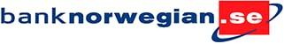 Bank Norwegian (logo).