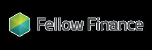 Fellow Finance (logo).
