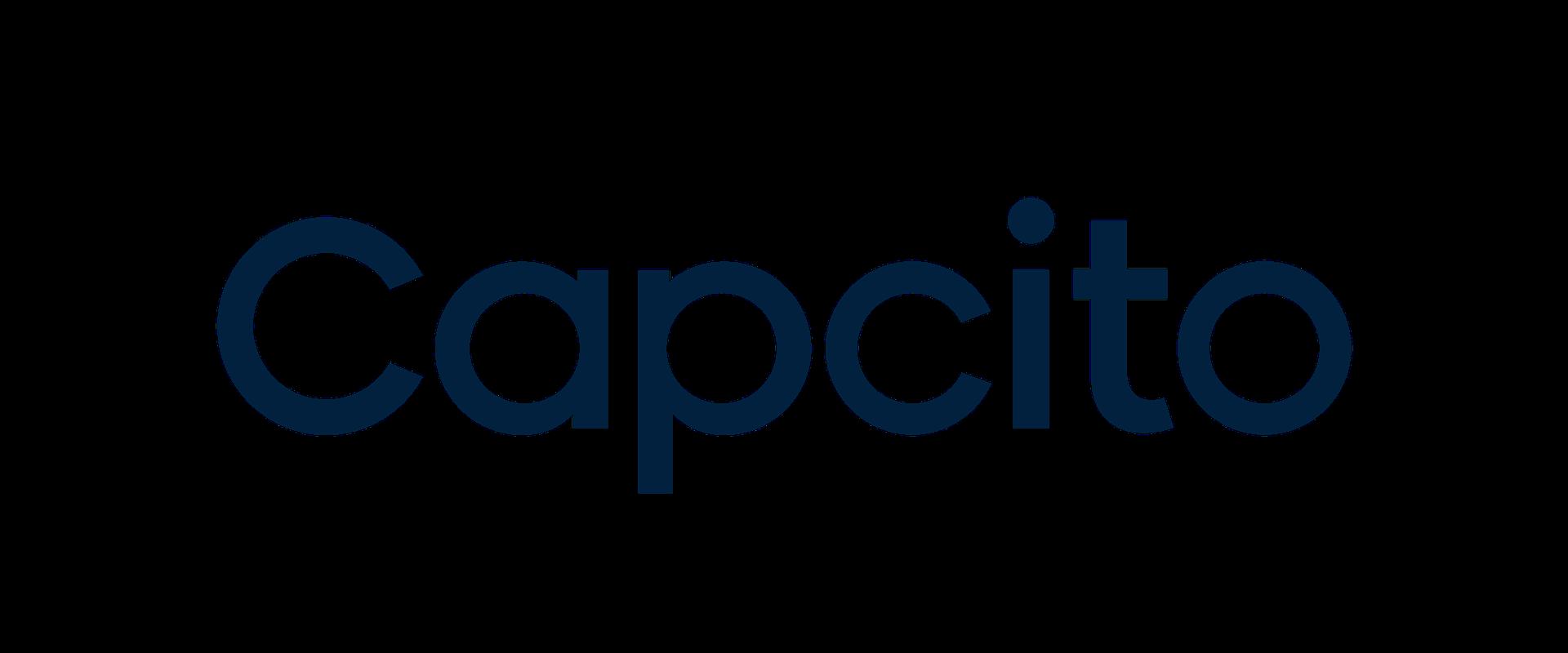Capcito (logo).