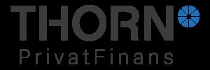 Thorn (logo).